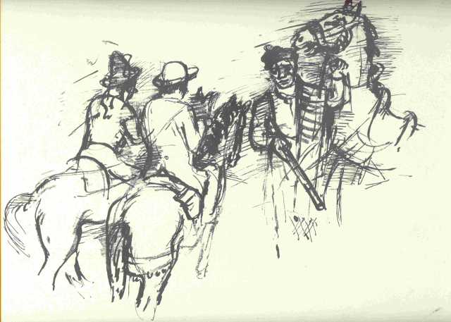karl-drerup-drawing-16-untitled-pen-and-ink-drawing-33cm-x-26cm