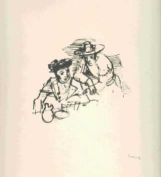 karl-drerup-drawing-30-untitled-pen-and-ink-drawing-24cm-x-33cm