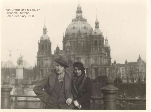 karl-drerup-photograph-16-berlin-february-1930